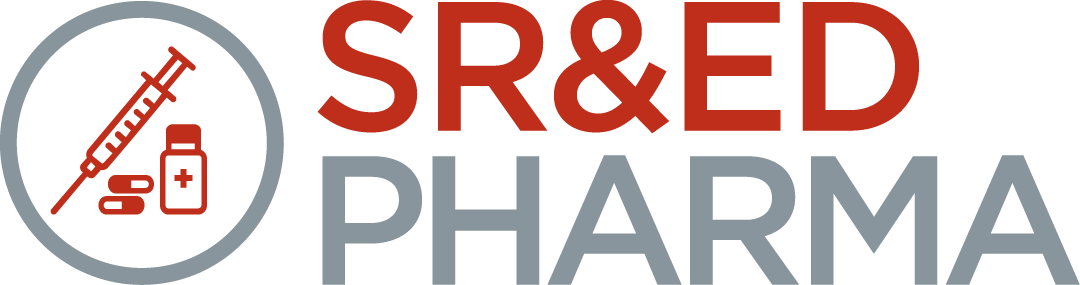 SRED Pharma